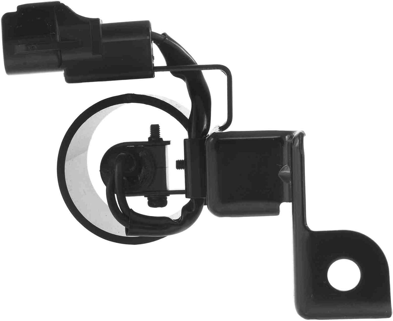 NGK//NTK Ambient Air Temp Sensor AN0040 76027