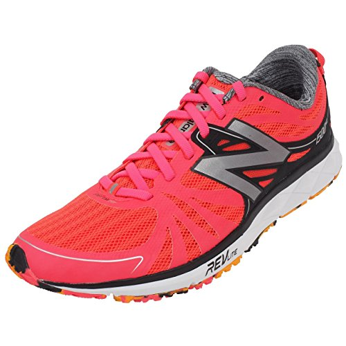 Homme Balance V2 Orange de New Running Elite Team Chaussures M1500 Orange pqqSdAzw