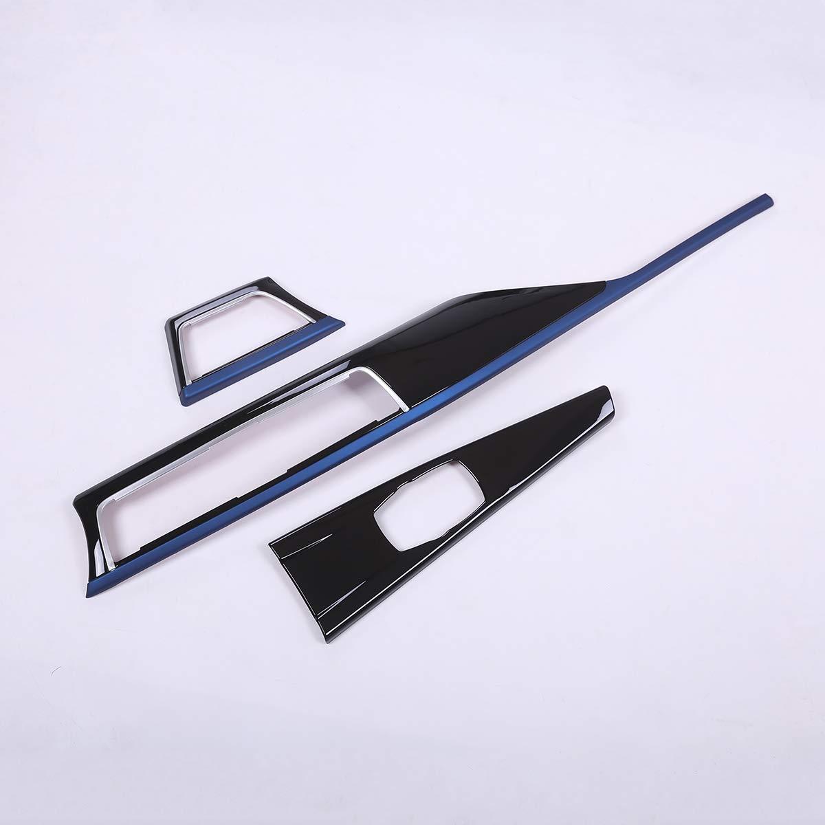 METYOUCAR YW-4630