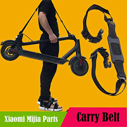 Where to find xiaomi scooter m365 parts?   Avacy Reviews