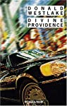 Divine Providence par Westlake