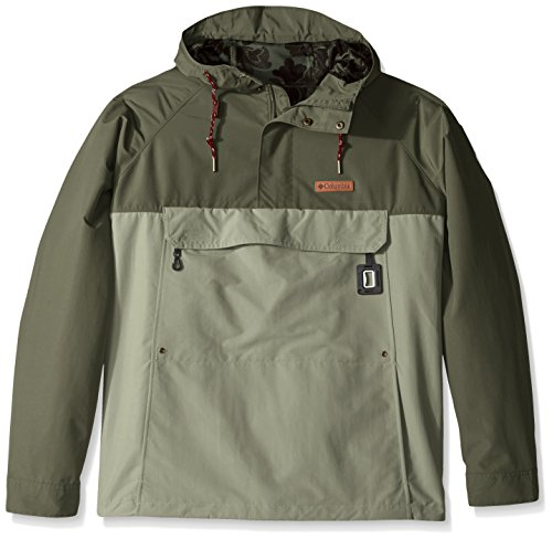 Cypress Mens Jacket - 3