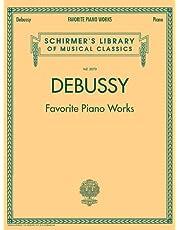 Schirmer Library of Classics Volume 2070