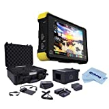 Atomos Shogun Flame 7in 4K Recorder Monitor - Bundle with Accessory Kit