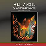 Ark Angel  | Anthony Horowitz