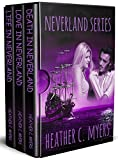 Free eBook - The Neverland Trilogy Box Set