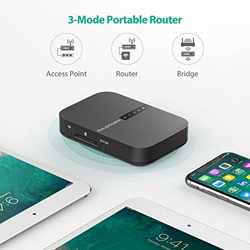 Hotspot wifi devices portable ☆ BEST VALUE ☆ Top Picks
