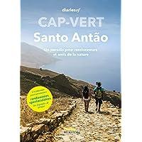 Cap-Vert - Santo Antão: Un paradis pour randonneurs et amis de la nature