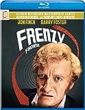 Frenzy / Frenesie (Bilingual) [Blu-ray]