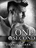 One Second (Seven)