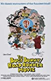 Bugs Bunny/Road Runner Movie