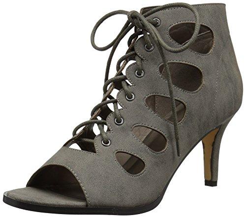 Image of Michael Antonio Women's Fern Dress Sandal