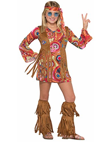 60s 70s fancy dress costumes - 4