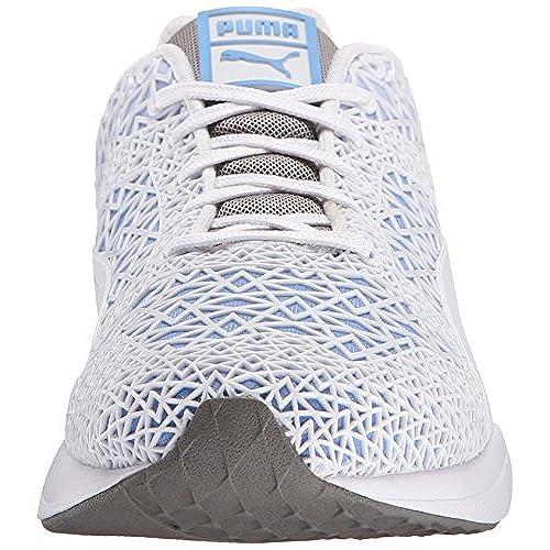9634eff9e7c Puma Men s Xs500 Tk Fade Fashion Shoe free shipping - appleshack.com.au