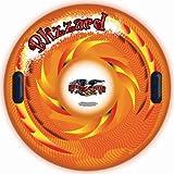 Paricon Kidƒ_Ts Blizzard Tube