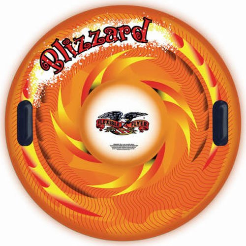 PARICON Kids' Blizzard Tube