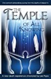 The Temple of All Knowing, Lee Papa, 1622171306