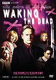 [DVD]Waking the Dead: Season 2