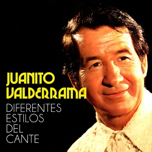 Amazon.com: Si Tu No Me Hablaras: Juanito Valderrama: MP3 Downloads