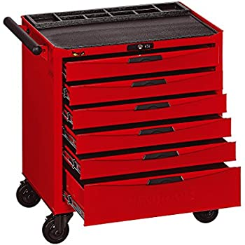 Amazon Com Kennedy Manufacturing 295xr 29 Quot 5 Drawer