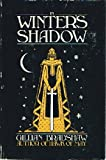 In Winter's Shadow, Gillian Bradshaw, 0671435124