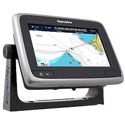 Raymarine A75 Mfd Wi-Fi 7\