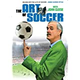 The Art of Soccer with John Cleese