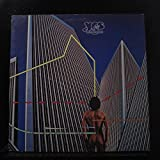 Yes - Going For The One - Lp Vinyl Record
