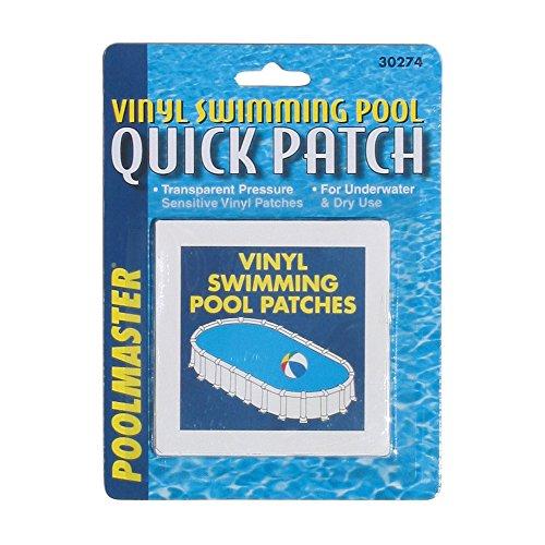 Poolmaster 30274 Basic Quick Swimming product image