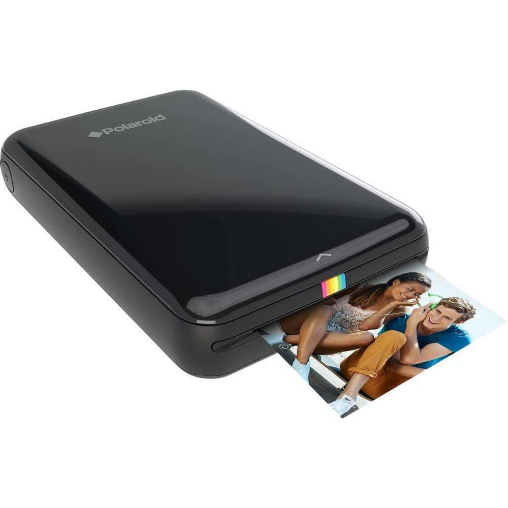 Polaroid ZIP Stampante per smartphone