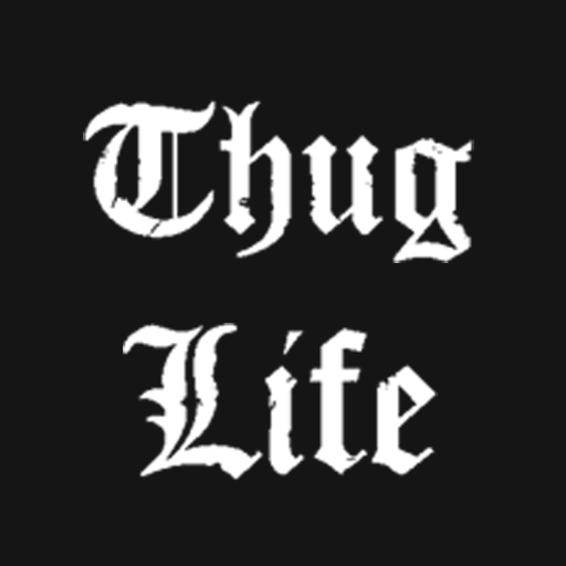 Amazon.com: Thuglife Video Maker: Appstore For Android