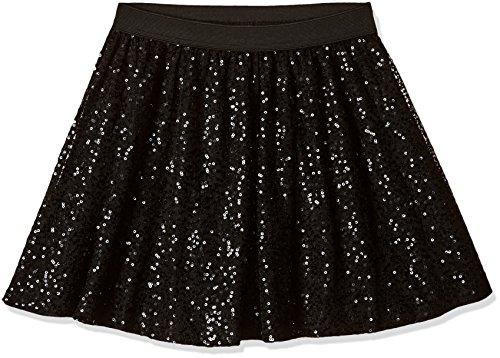 Nauti Nati Girls' Skirt