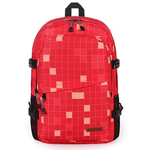 Backpack/School bag/Bulk bags/Sport climbing