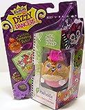 FurReal Dizzy Dancer PiaPaddle (Beaver), Rock n