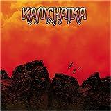 Kamchatka by Kamchatka