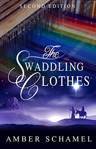 Bargain eBook - The Swaddling Clothes