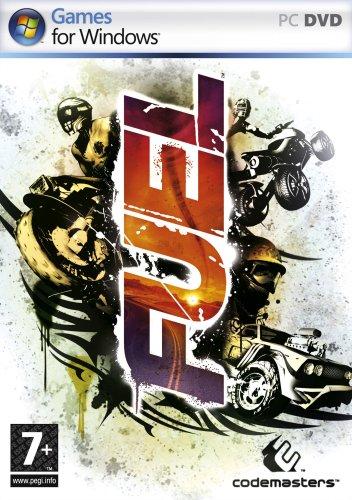 fuel-pc-dvd