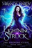 Lightning Struck (The Roaming Curse Book 1)