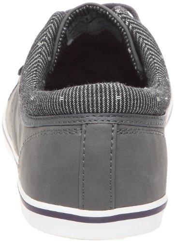 Magoha Donna Wo Kappa Multicolore grau Sneaker dtqwzwF
