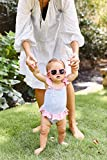 Babiators Baby, Toddler & Kids Navigator UV