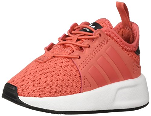 Sneaker Us Toddler I Trace Originals M X El S plr Ftwr Baby 6k White Adidas Scarlet WZKU6qfaf