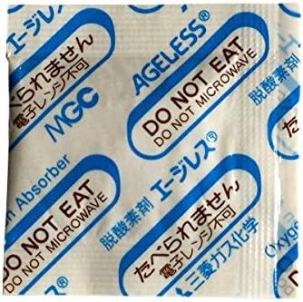 脱 酸素 剤 ドレンシー株式会社 脱酸素剤「キーピット」の開発・製造・販売