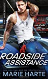 Roadside Assistance (Body Shop Bad Boys)