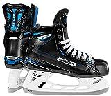 Size 12 Ice Hockey Skates