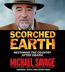 Michael Savage predicted the chaos that is Obama's legacy. Now he tells us whether the destruction can be stopped! The prophetic author of the bestselling Government Zero, Dr. Michael Savage is back with his most urgent and powerful work.  L...
