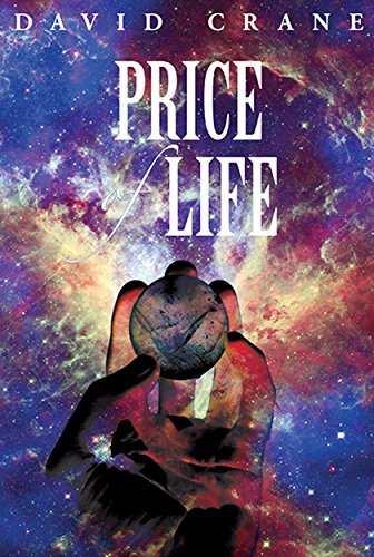 Price of Life by [Crane, David]