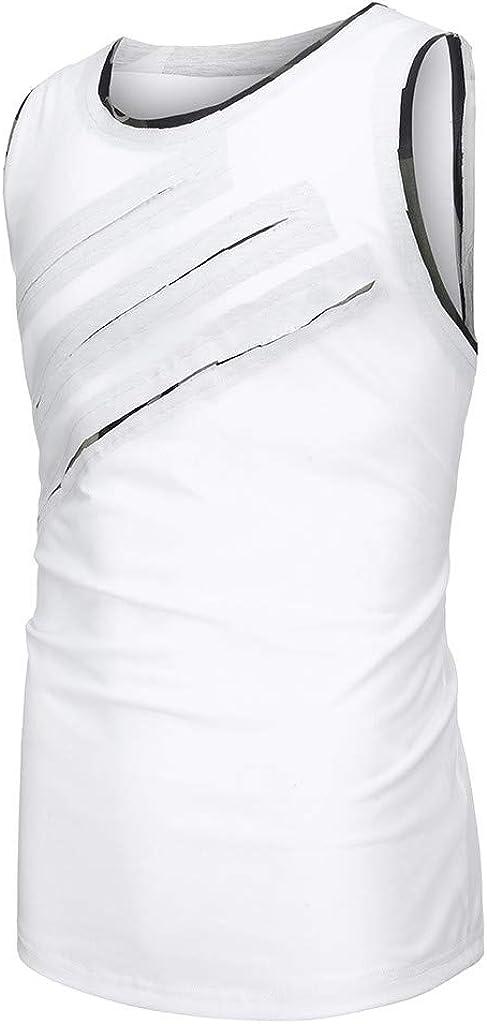 3D-Druck Herren T-Shirt,Luotuo 2019 Sommer Neu Hipster Mehrfarbig Oberteile Rundhalsausschnitt Kurzarm Basic Tops Hemd Mode Sweatshirt Party Reisen Clubwear Blusen Tees-Shirt
