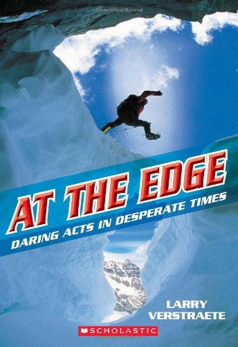 edge of time - 7
