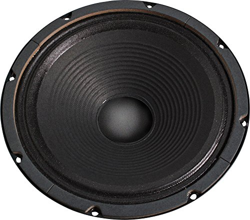 Jensen MOD10-50 50W 10'' Replacement Speaker 4 Ohm by Jensen