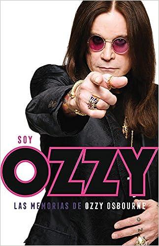OZZY OSBOURNE - Página 4 51vDmffyFKL._SX321_BO1,204,203,200_
